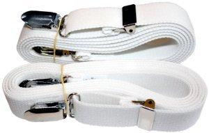 bed suspenders